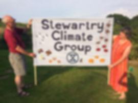 Stewartry  Banner.jpg