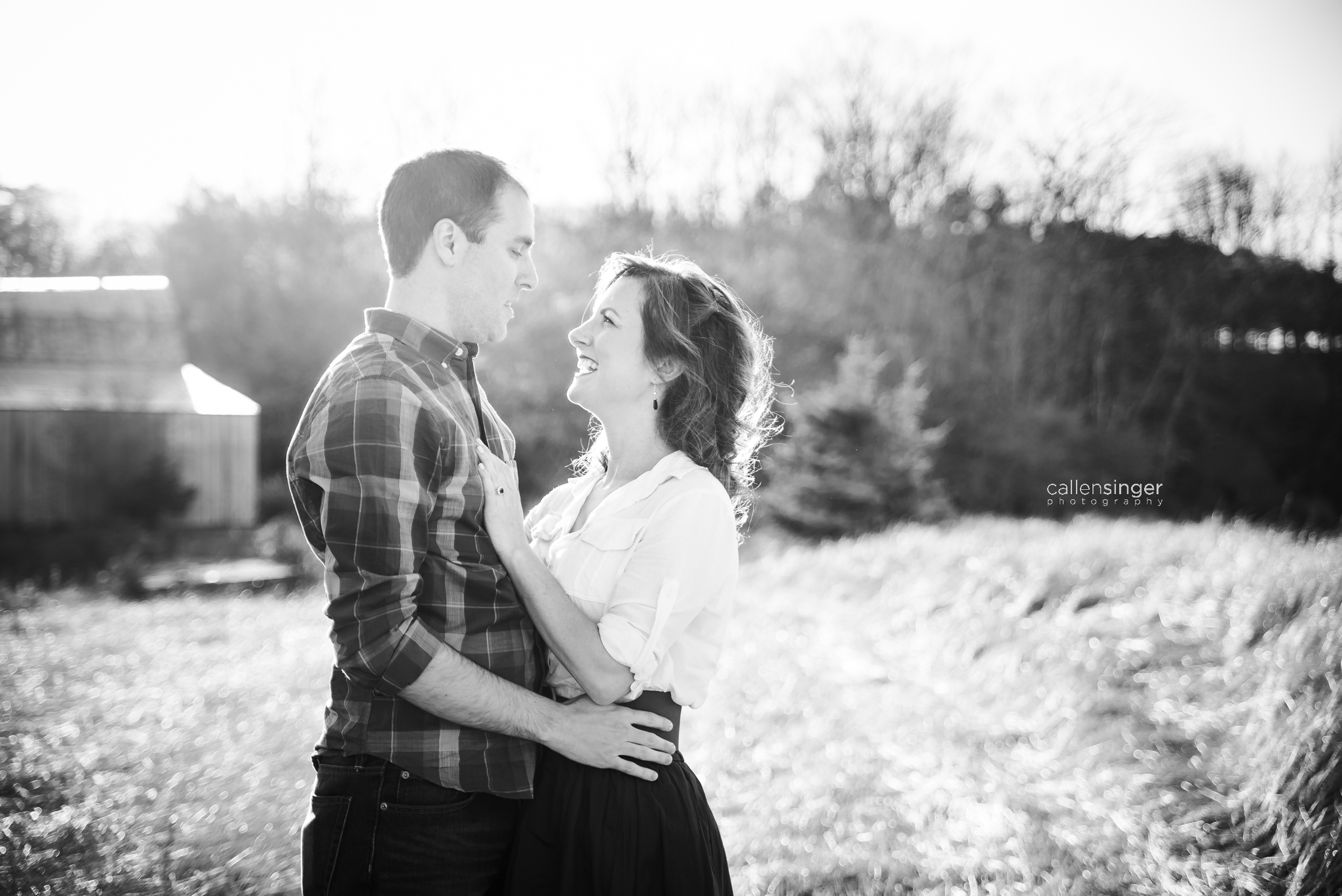 lunenburg single guys Faith focused dating and relationships browse profiles & photos of catholic singles join catholicmatchcom, the clear leader in online dating for catholics with more catholic singles than any other catholic dating site.