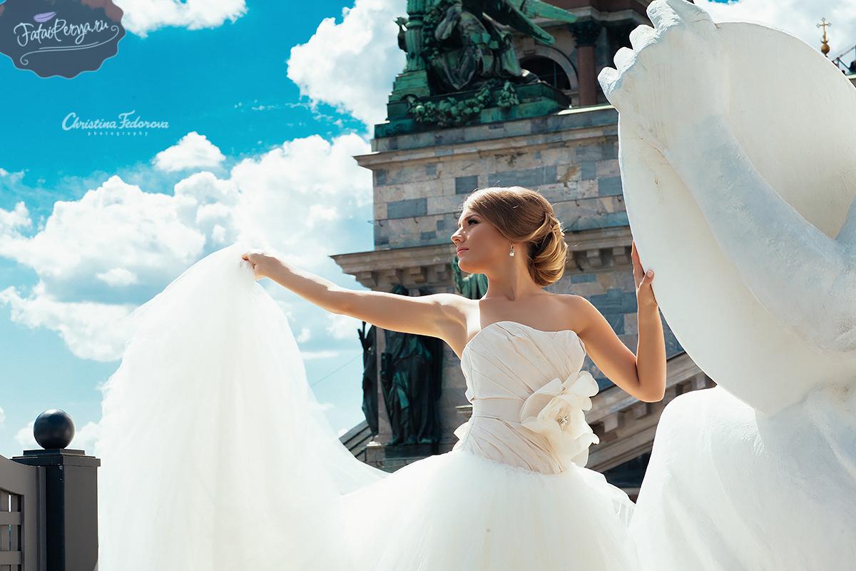 Вера Ванг Свадебные Платья 2017 Цена