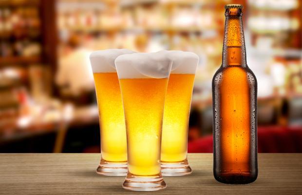Resultado de imagem para cerveja