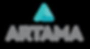 Logo Artama.png
