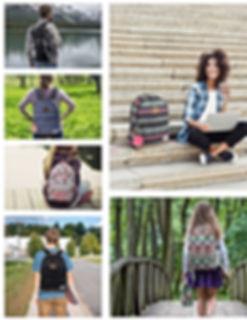 Trailmaker-Products4.jpg