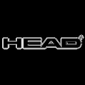 head-logo-png.png