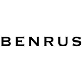 Benrus-logo-12.png