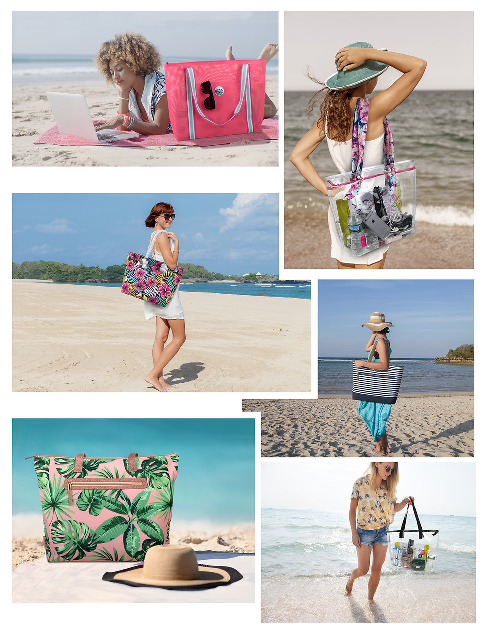 Tote-Bags-New-Products.jpg