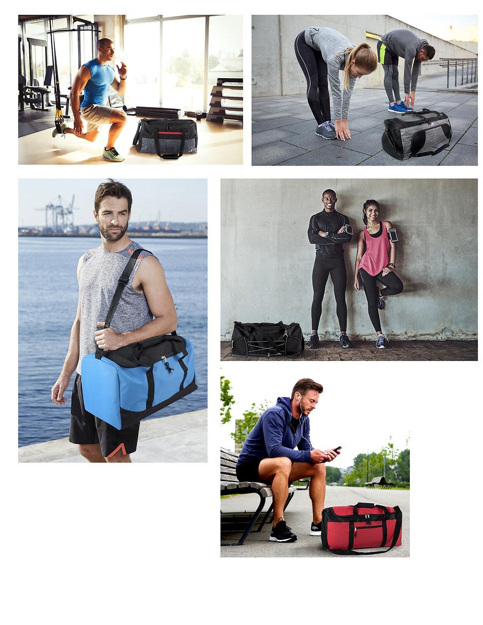 Duffel-Bag-Products.jpg
