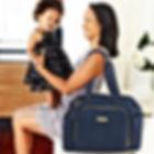 mom-diaper-bag-FP.jpg
