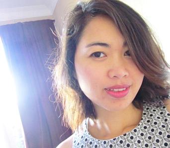 Romance Author Alexia Praks