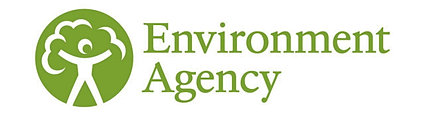 Candi Waste works with the Environment Agency
