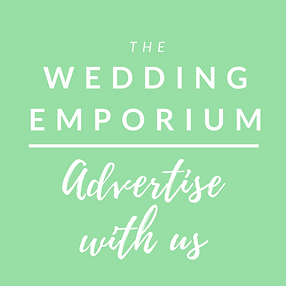 But Why Should We Hire A Wedding Planner Must Read The Emporium South West Fairs List Blog