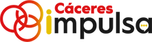 Logo_CaceresImpulsa_color.png