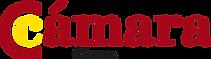 Logo_Camara_Comercio_Caceres.png