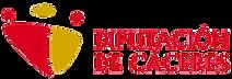 logo diputacion.png
