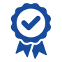 Core_Values_Icons_BLUE_RGB-04.png