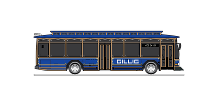Buses-09-09.png