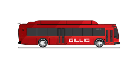 Buses-03.png
