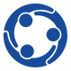 Core_Values_Icons_BLUE_RGB-01.png