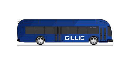 Buses-08.png
