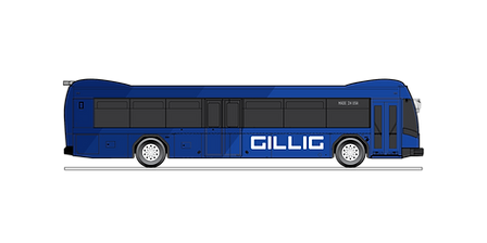 Buses-07.png
