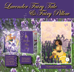 LavenderAd%231.jpg