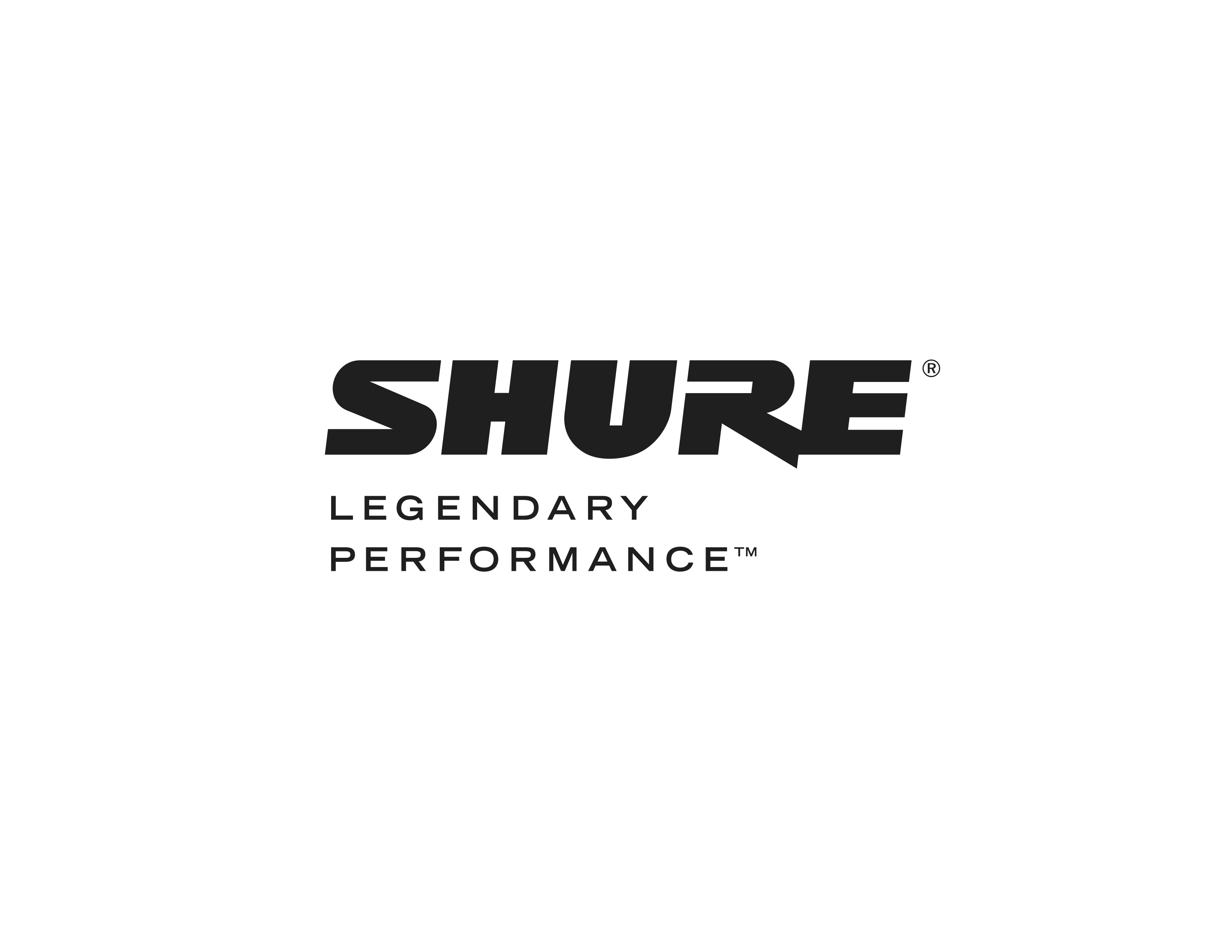 Shure Asia | Microphones, Wireless microphones, in-ear monitoring ...