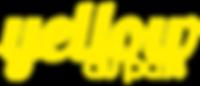 YAP_logo-02.png