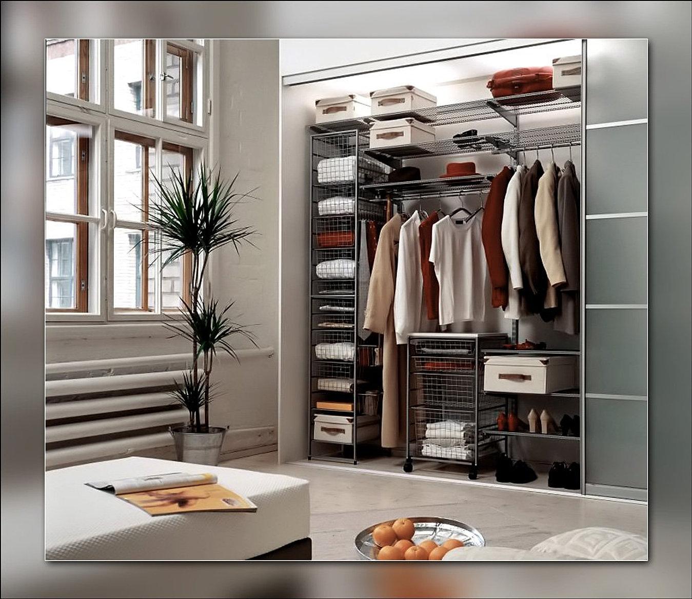 Шкаф купе гардеробная - купить гардеробный шкаф.