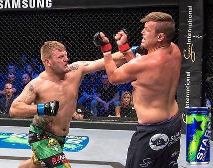 EFC-Worldwide-Extreme-Fighting-Championship-7-seven-stars-energy-drink-south-africa-usa-uk-341