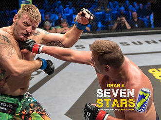 EFC-Worldwide-Extreme-Fighting-Championship-7-seven-stars-energy-drink-south-africa-usa-uk