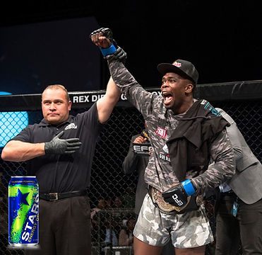 EFC-Worldwide-Extreme-Fighting-Championship-7-seven-stars-energy-drink-south-africa-usa-uk-dfr