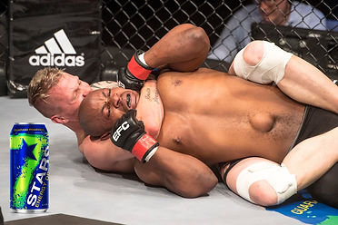 EFC-Worldwide-Extreme-Fighting-Championship-7-seven-stars-energy-drink-south-africa-usa-uk-22
