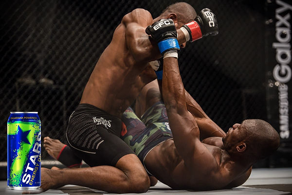 EFC-Worldwide-Extreme-Fighting-Championship-7-seven-stars-energy-drink-south-africa-usa-uk-436