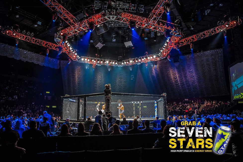 EFC-Worldwide-Extreme-Fighting-Championship-7-seven-stars-energy-drink-south-africa-usa-uk-21