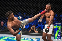 EFC-Worldwide-Extreme-Fighting-Championship-7-seven-stars-energy-drink-south-africa-usa-uk-r4