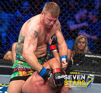 EFC-Worldwide-Extreme-Fighting-Championship-7-seven-stars-energy-drink-south-africa-usa-uk-6