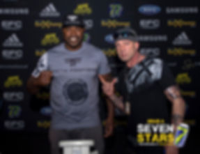 EFC-Worldwide-Extreme-Fighting-Championship-7-seven-stars-energy-drink-south-africa-usa-uk-34