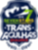 7 seven stars energy drink south africa cape town johannesburg durban sports teamssponsor paint ball thundercat racing team efc fight
