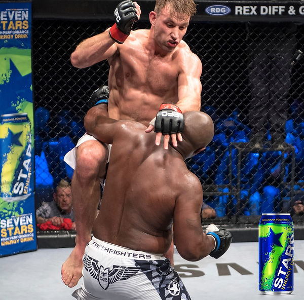 EFC-Worldwide-Extreme-Fighting-Championship-7-seven-stars-energy-drink-south-africa-usa-uk-3e