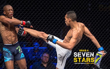 EFC-Worldwide-Extreme-Fighting-Championship-7-seven-stars-energy-drink-south-africa-usa-uk-32
