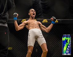 EFC-Worldwide-Extreme-Fighting-Championship-7-seven-stars-energy-drink-south-africa-usa-uk-48