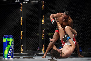 EFC-Worldwide-Extreme-Fighting-Championship-7-seven-stars-energy-drink-south-africa-usa-uk-3434