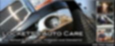 Locketts_Auto AD.PNG