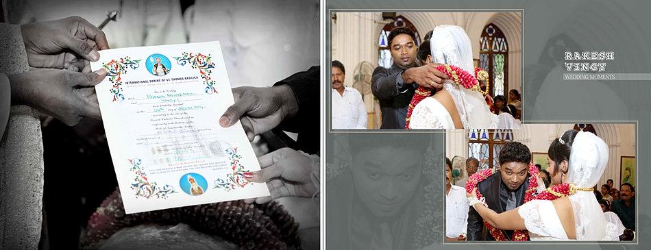wedding photography prices chennai
