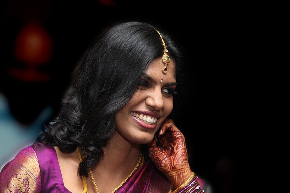 chennai wedding photographers prices