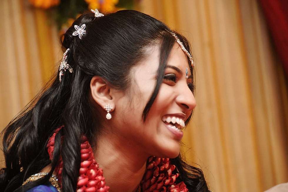 candid photographers packages chenna