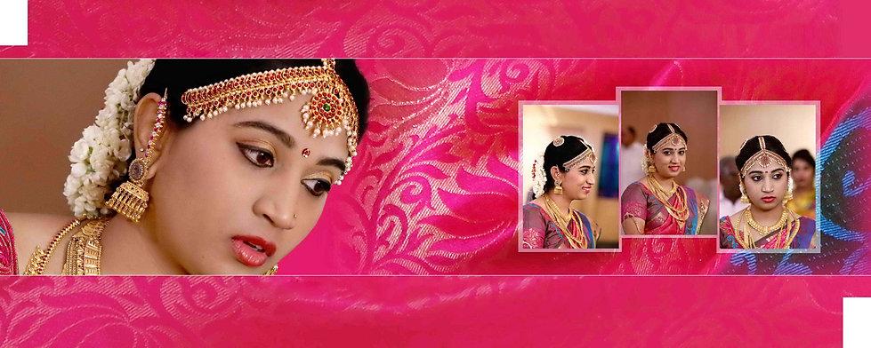 chennai wedding photography prices