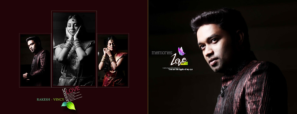 photography packages chennai