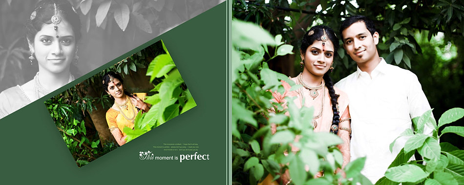 chennai candid photography packages