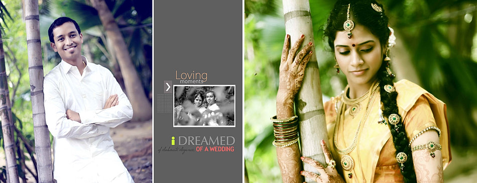 Candid photography prices chennai