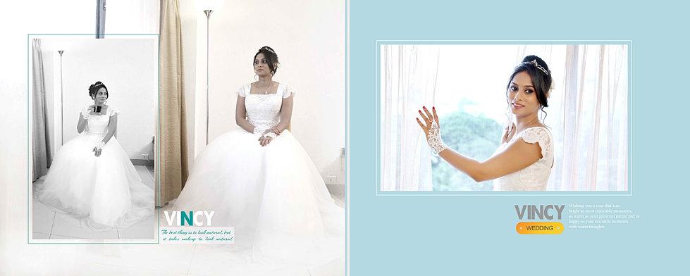 cost of wedding photography chennai